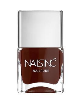 nails-inc-victoria-nail-pure