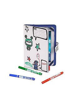 tech-air-little-monster-7-inch-tablet-case