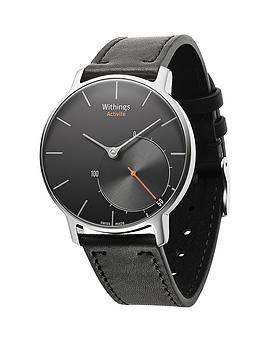 withings-activiteacute-smart-watch