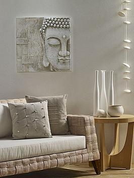 arthouse-peaceful-buddha-3d-canvas