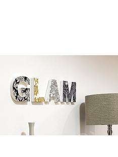 arthouse-glam-wooden-blocks-wall-art