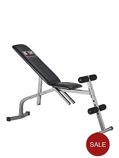 body-sculpture-adjustable-weight-bench