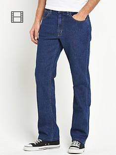 lee-mens-brooklyn-straight-fit-jeans