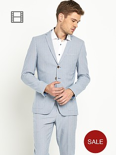 taylor-reece-mens-skinny-fit-micro-suit-jacket