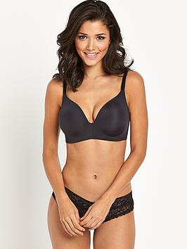 triumph-body-make-up-magic-wire-padded-bra