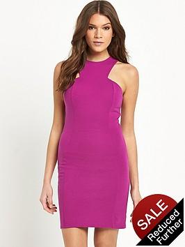 club-l-racer-front-dress