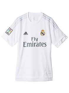 adidas-real-madrid-201516-mens-home-short-sleeved-shirt
