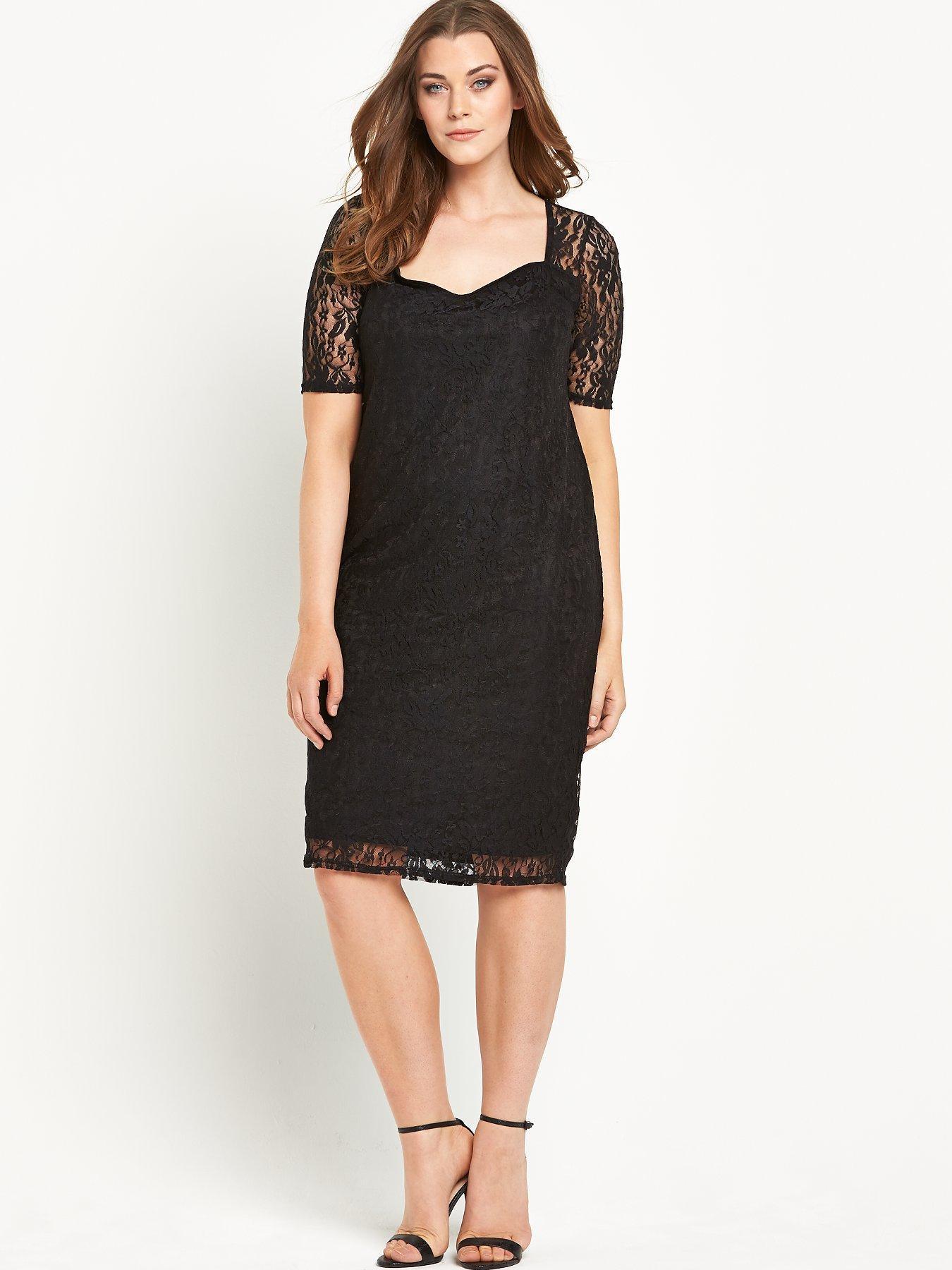 Little Black Dress Ireland
