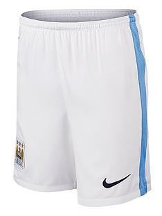nike-junior-manchester-city-fc-201516-home-shorts