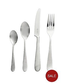 viners-glamour-24-piece-cutlery-set
