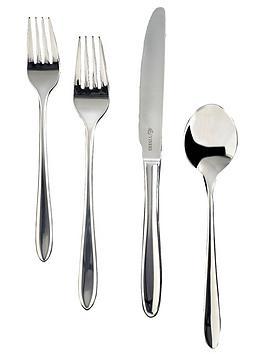 viners-eden-24-piece-cutlery-set