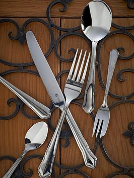 viners-dubarry-24-piece-cutlery-set