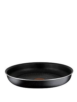 tefal-ingenio-essential-20cm-frying-pan