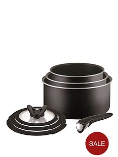 tefal-ingenio-essential-7-piece-saucepan-set