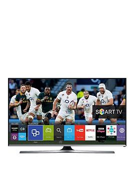 samsung-ue43j5500akxxu-43-inch-smart-full-hd-led-tv-black
