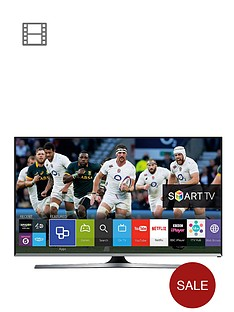 samsung-ue55j5500akxxu-55-inch-smart-full-hd-led-tv-black