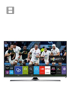 samsung-ue48j5500akxxu-48-inch-smart-full-hd-led-tv-black