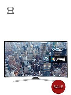 samsung-ue40j6300akxxu-40-inch-curved-full-hd-smart-tv-black