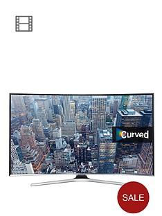 samsung-ue48j6300akxxu-48-inch-curved-full-hd-smart-tv-black