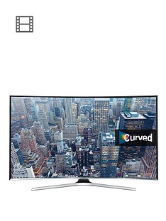 samsung-ue48j6300akxxu-48-inch-curved-full-hd-smart-tv-black