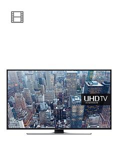 samsung-ue55ju6400kxxu-55-inch-ultra-hd-4k-smart-tv-black
