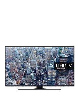 samsung-ue65ju6400kxxu-65-inch-ultra-hd-4k-smart-tv-black