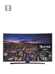 samsung-ue48ju6500kxxu-48-inch-curved-uhd-4k-smart-tv-black