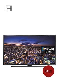 samsung-ue65ju6500kxxu-65-inch-curved-uhd-4k-smart-tv-black
