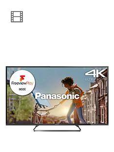 panasonic-tx-50cx680b-50-inch-smart-4k-ultra-hd-led-tv-black