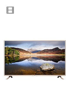 lg-42lf5610-42-inch-full-hd-led-tv-metallic