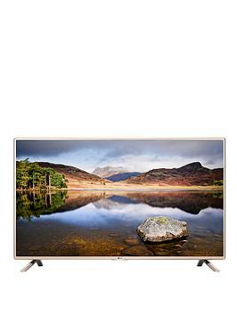 lg-50lf5610-50-inch-full-hd-led-tv-metallic