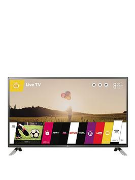 lg-lg-55lf652v-55-inch-full-hd-smart-3d-led-tv-black