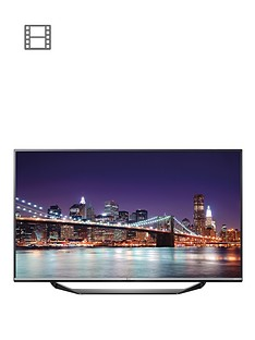 lg-49uf770v-49-inch-smart-4k-ultra-hd-led-tv-black