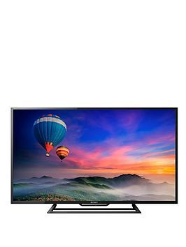 sony-kdl32r403cbu-32-inch-hd-ready-hd-led-tv