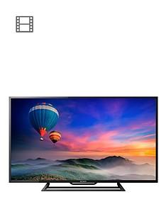 sony-kdl40r453cbu-40-inch-full-hd-led-tv