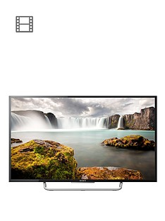 sony-kdl32w705cbu-32-inch-smart-full-hd-led-tv