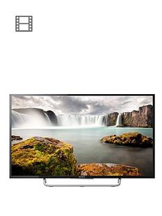 sony-kdl48w705cbu-48-inch-smart-full-hd-led-tv