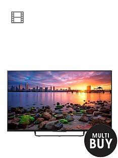 sony-kdl43w755cbu-43-inch-smart-full-hd-led-android-tv-black