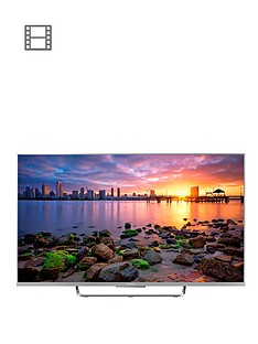 sony-kdl50w756csu-50-inch-smart-full-hd-led-android-tv-silver