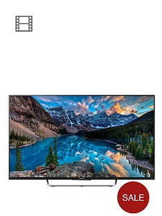 sony-kdl43w805cbu-43-inch-smart-3d-full-hd-led-android-tv-black