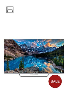 sony-kdl43w807csu-43-inch-smart-3d-full-hd-led-android-tv-silver