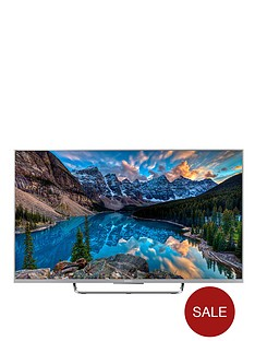 sony-kdl50w807csu-50-inch-smart-3d-full-hd-led-android-tv-silver