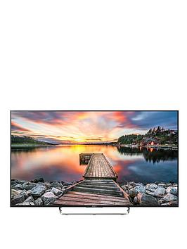sony-kdl65w855cbu-65-inch-smart-3d-full-hd-led-android-tv-black
