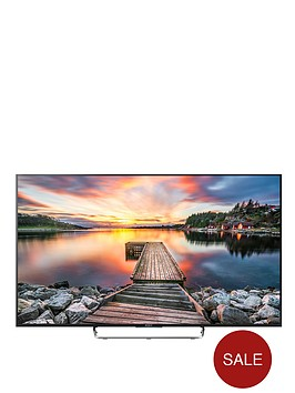 sony-kdl65w855cbu-65-inch-smart-3d-full-hd-led-android-tv-black