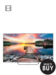 sony-kdl65w857csu-65-inch-smart-3d-full-hd-led-android-tv-silver