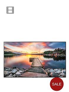 sony-kdl75w855cbu-75-inch-smart-3d-full-hd-led-android-tv-black