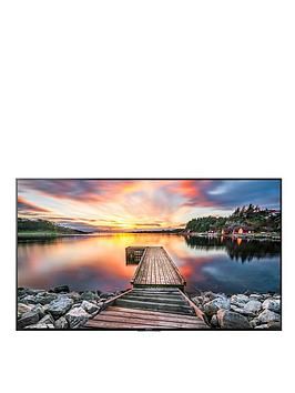 sony-kdl75w855cbu-75-inch-smart-3d-full-hd-led-android-tv-black
