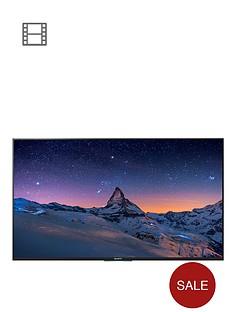 sony-kd43x8305cbu-43-inch-smart-4k-ultra-hd-led-android-tv-black