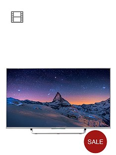 sony-kd49x8307csu-49-inch-smart-4k-ultra-hd-led-android-tv-silver