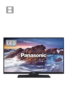 panasonic-tx-24c300b-24-inch-hd-ready-hd-led-tv
